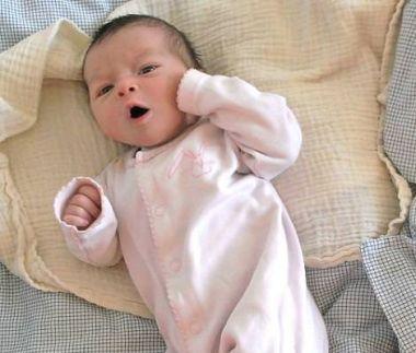 Los 7 Problemas Más Comunes En Los Recién Nacidos Eres Mamá Bebes Recien Nacidos Hermosos Imagenes Para Bebe Imágenes De Bebés Recién Nacidos