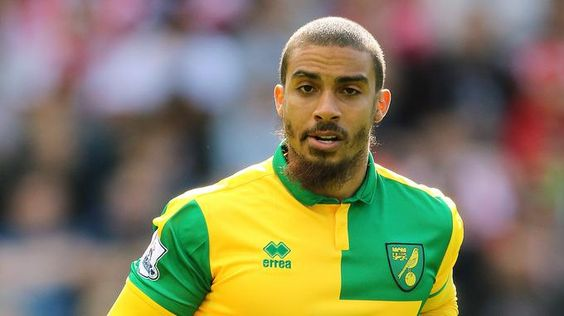 Norwich boss Neil wants to draw line under Grabban situation http://www.itv.com/news/update/2015-09-11/norwich-boss-wants-to-draw-line-under-grabban-issue/ … #NCFC