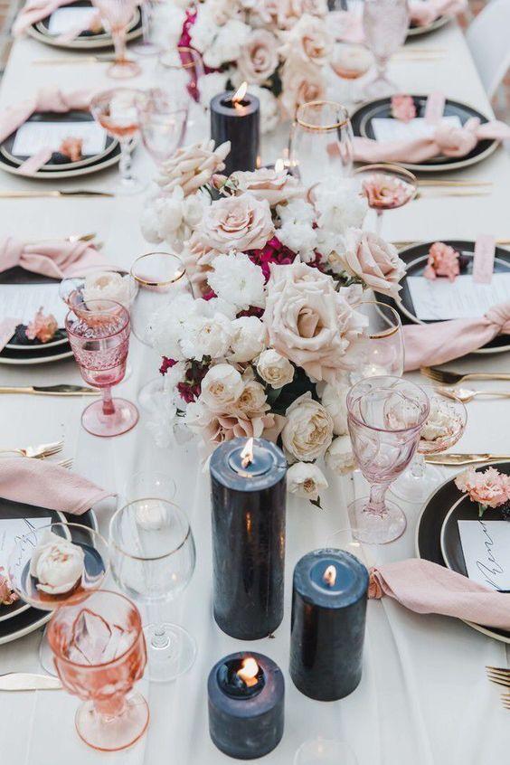 wedding ideas,  wedding inspiration, wedding day, wedding planning, engagement, engagement ideas, wedding decor,