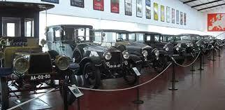 museu dos coches - Pesquisa Google
