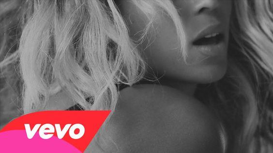 #Beyonce - #Rocket - Beyoncé Platinum Edition