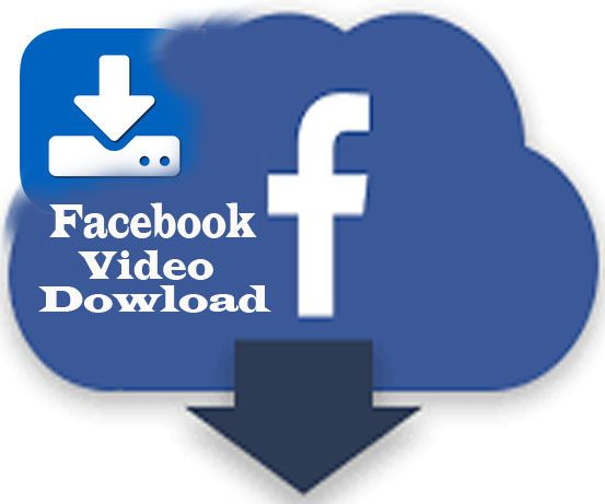 Facebook Chat History How To Download All Your Facebook Chat