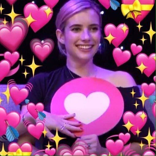 Pin By Belen On Me Encorazona Heart Icons Love Boat Memes
