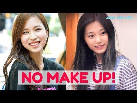 9 Stunning Before After Photos Of Twice Without Makeup Proper Skin Care Fight Dry Skin Without Makeup