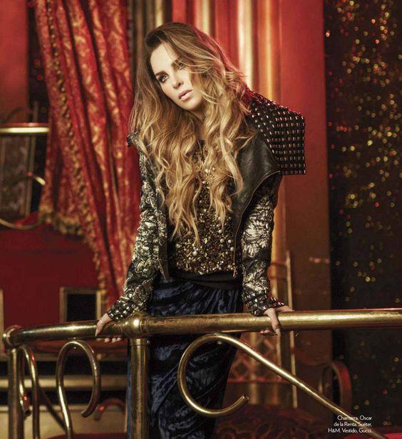 belinda fashion style - Buscar con Google