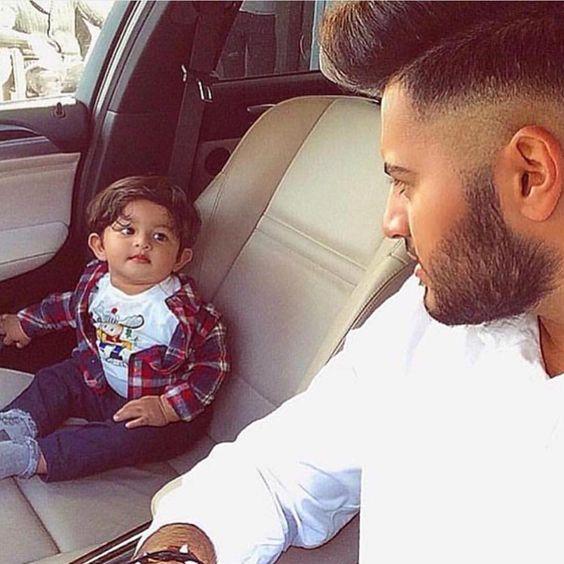 """I Love Babies ✨ Baby på Instagram: """"OMG  #tagyourboyfriend"""""""