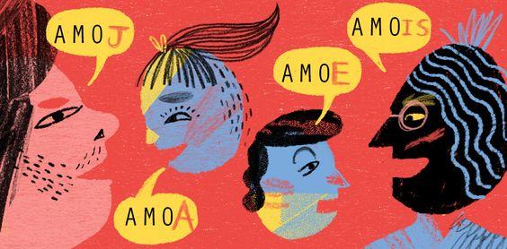 Idioma sem Estado, o esperanto está bem vivo