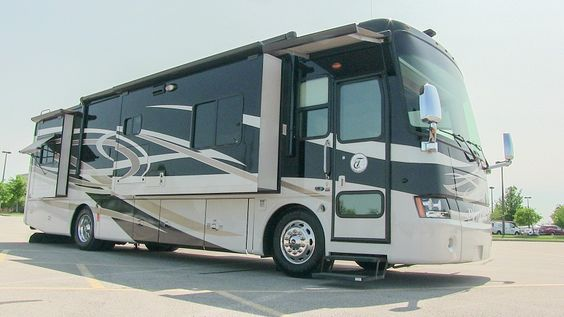 Amazing  RVs For Sale By Owner Louisville KY On Pinterest  Montana Rv For
