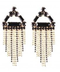 Ananda earrings