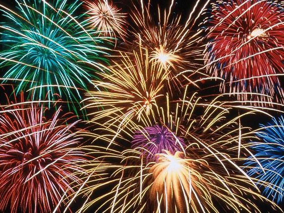 fireworks - Google Search