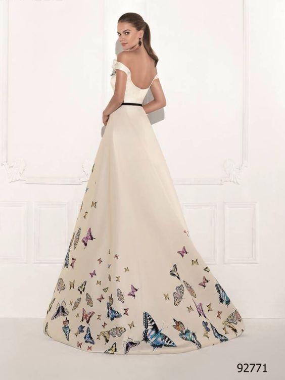 Sultana Fashion