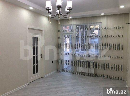 Pin By Sirac Celilov On Resimler Room Divider Home Decor Decor