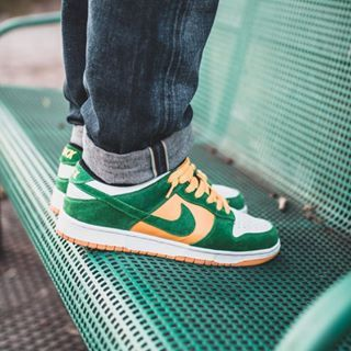 Dunk SB shoes in 2020 | Trending shoes