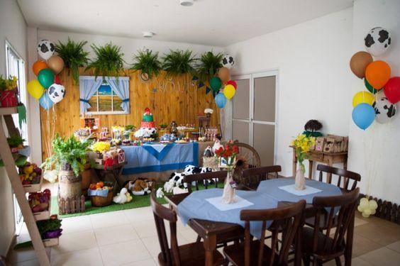 festa_fazendinha (29)