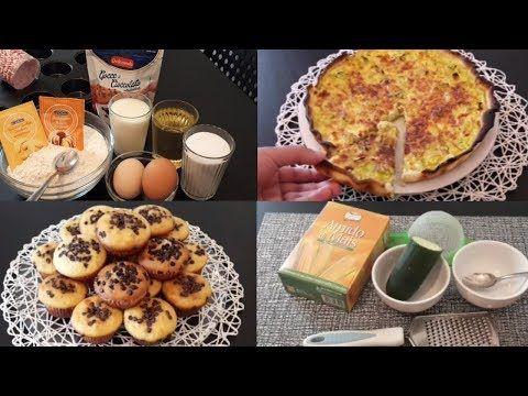 Youtube Food Breakfast Toast