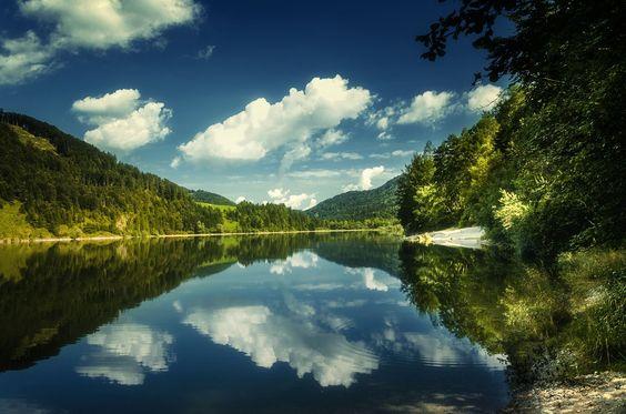 #Photography Wiestal reflections by Hribernigg_Richard https://t.co/0GZXIUgX5x #IFTTT #Nature #Travel https://t.co/O0U2yyEGMW #followme #photography