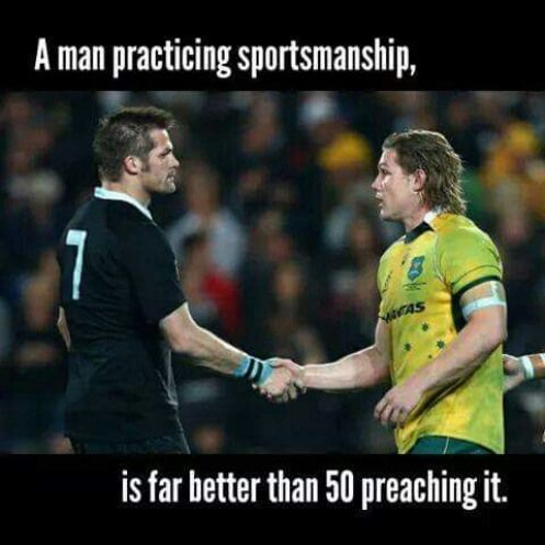Exactly Sportsquotes Sports Quotes Rugby Rugby Memes Sports Quotes Rugby