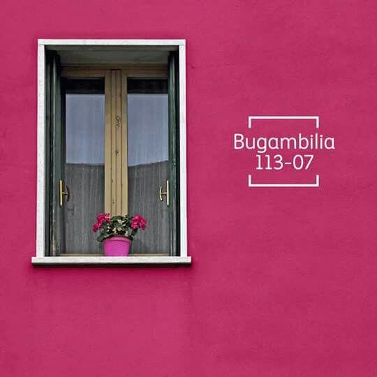Colores comex espacios home ideas pinterest - Pinturas para fachadas exteriores fotos ...