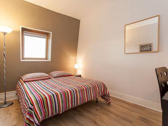 ☆ Louer Appartement Paris 50€/nuit