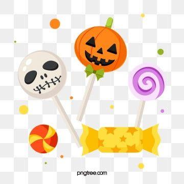 Halloween Candy Cartoon Hand Painted Human Skeleton Pumpkin Wave Plate Sugar Orange Yellow Car Halloween Clipart Free Halloween Jack O Lanterns Halloween Clips