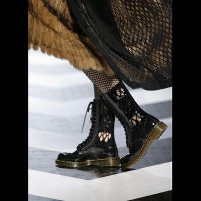 chaussures doc martens orleans. Black Bedroom Furniture Sets. Home Design Ideas