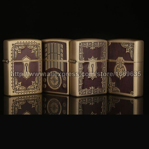 Find More Lighters Information about New Retro Metal Smooth Kerosene Oil Cigarette Cigar Windproof Classical Vintage Lighter Refillable,High Quality cigarette power,China vintage white lace dress Suppliers, Cheap vintage rings for women from Riky_mall on Aliexpress.com