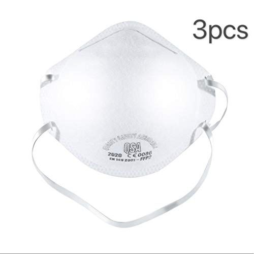 n95 grippe maske