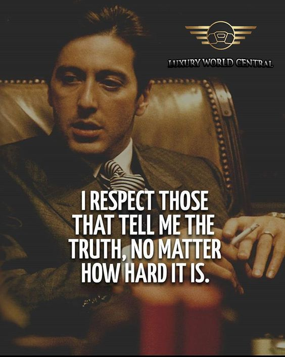 Gangsta Quotes About Life : gangsta, quotes, about, Motivational,, Inspirational, Quotes, Godfather, Quotes,, Gangsta, Gangster