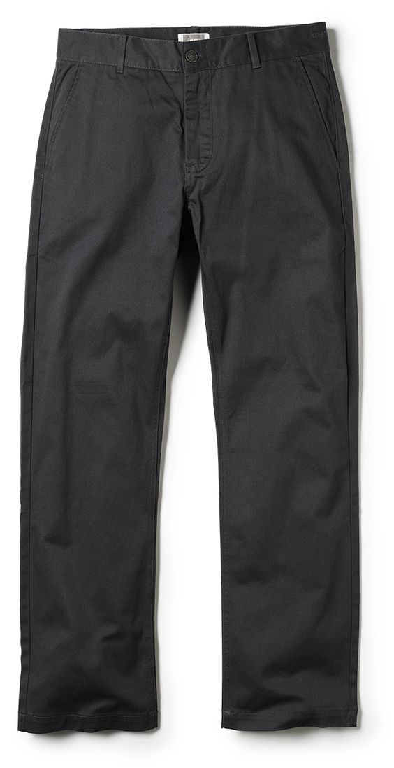 Altamont Apparel baggy chinos