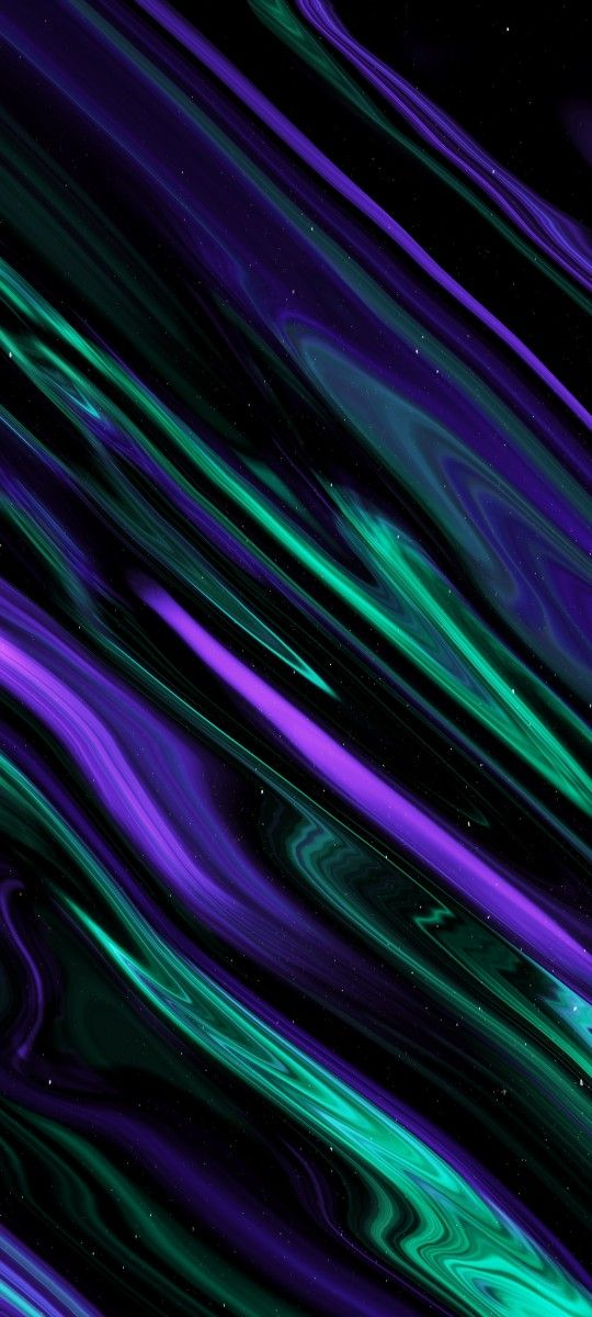 Pin By Zoe On Wallpapers Hd Trippy Iphone Wallpaper Iphone Wallpaper Video Best Iphone Wallpapers