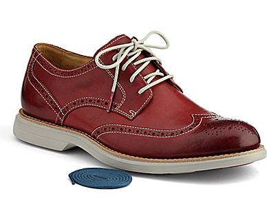 Best Timberland Boots Men Images Mens Brown