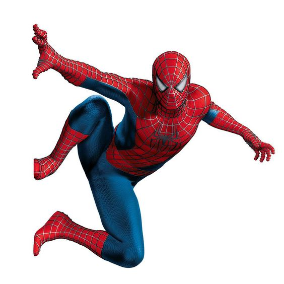 Clip Art Spiderman Clip Art spiderman google search pinterest search