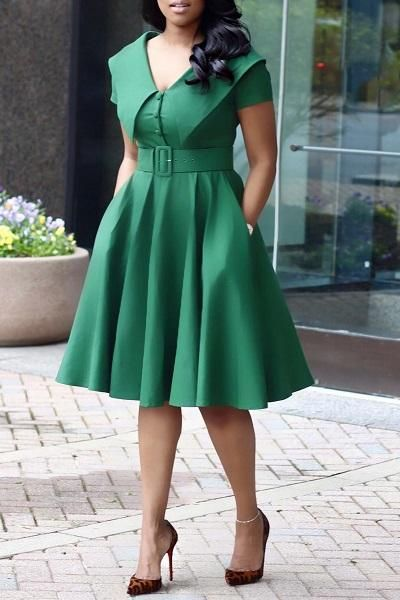 47 Plus Size Clothing You Will Want To Try