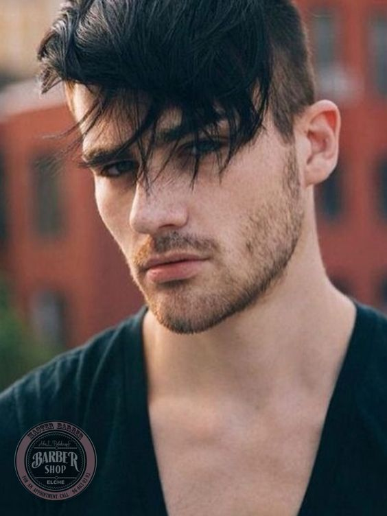 ✔️Abelpelukeros Elche BARBER SHOP Cortes de pelo masculinos, hombre Mens undercut, Cute Ideal mens hair cut hair Men's Fashion  Boys With Sexy Hair #hair #fashion #sexy #hairstyles #cuts #hair #Mens #Shaving #Afeitado AbelPelukeros Elche ESPECIALISTAS PELUQUERIA MASCULINA. http://abelpelukeros-abelpelukeros.blogspot.com.es