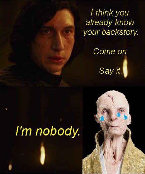 Sequel Memes Sequelmemes Twitter