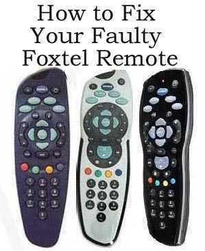 how to connect foxtel iqhd to wifi