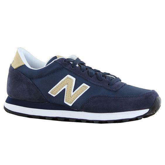 new balance navy blue womens
