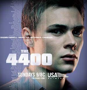 4400, Shawn the healer
