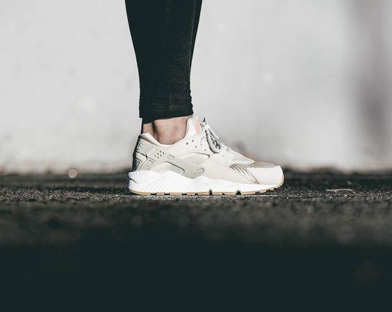 ***COMING SOON*** Nike WMNS Air Huarache Run   Release: 11.1.2016   9:00h AM CET   EU 36 - 42   125,-€