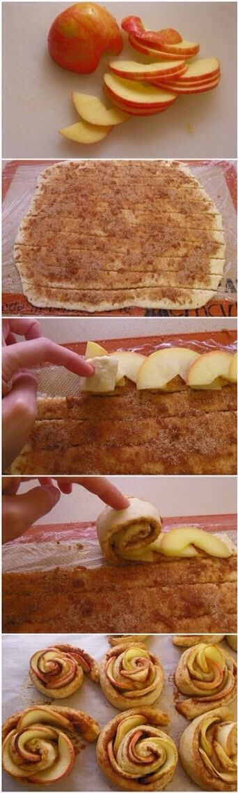 pastry folding 102. (more handy images on the website.)