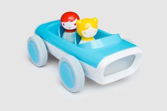 Kid O Toys !!