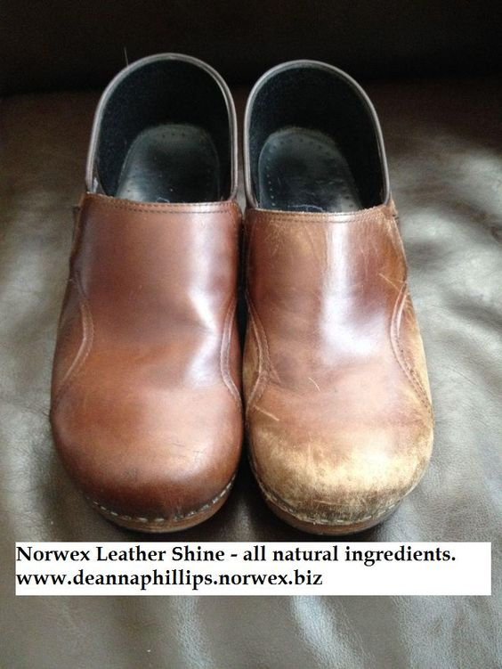View more environmentally friendly Norwex products at www.deannaphillips.norwex.biz