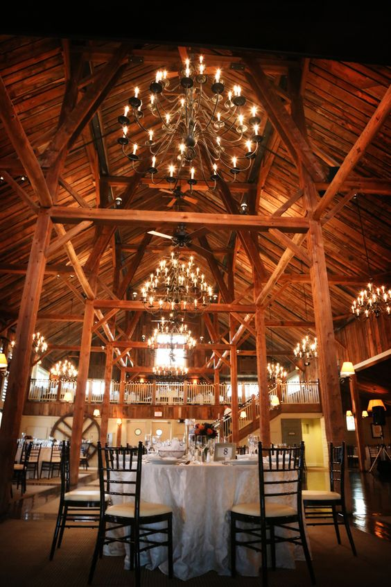 the barn at gibbet hill wedding - Google Search: