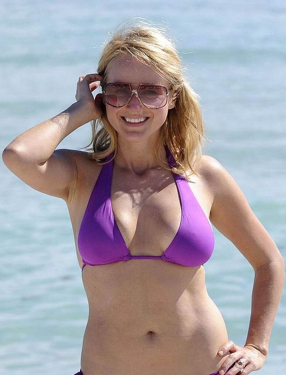 Jewel kilcher hot bikini pictures