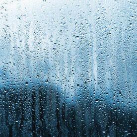 加湿器 湿度 注意点 % 結露 健康 カビ 空気