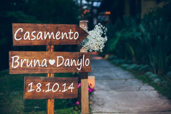Bruna_e_Danylo-0046