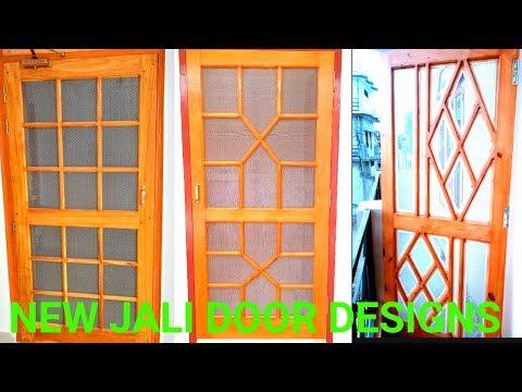 Jalidoor Newjalidoordesing Jali Door Designs Wooden Jali Door Designs For Hindia Home Youtube Xiaomi Wallpapers Frame Design Door Design