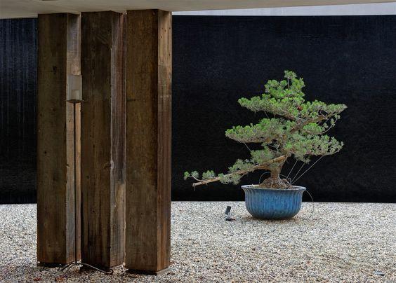 Single Family Home for Sale at Brushstroke--La Jolla's Architectural Gem La Jolla, California,92037 United States