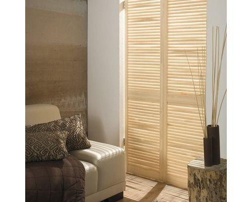Usa Lamelara Classen Pin 2422x394 Cm Home Furniture Room