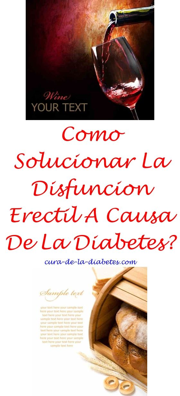 diabetes mellitus causa uti